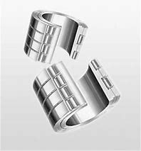 500ARXS2443 568RXS2443 Four-Row Cylindrical Roller Bearings