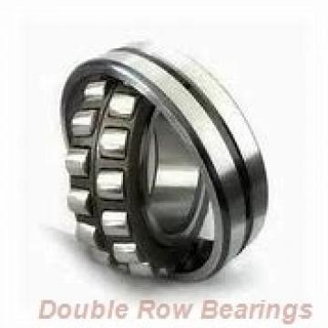 EE333137/333203D Double inner double row bearings inch