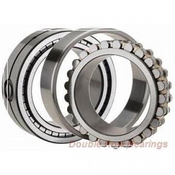 783/774D Double inner double row bearings inch