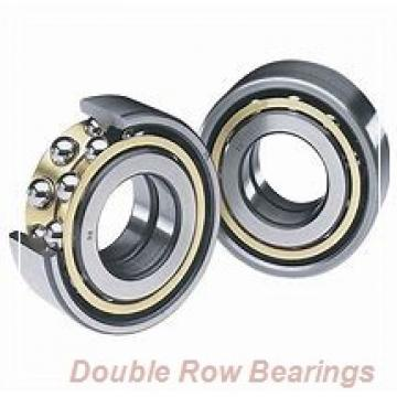 EE722115/722186D Double inner double row bearings inch