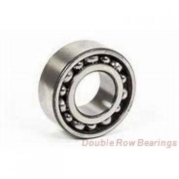EE130902/131402D Double inner double row bearings inch