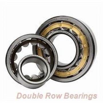 95491/95927D Double inner double row bearings inch