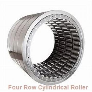 FCDP1882641000/YA6 Four row cylindrical roller bearings