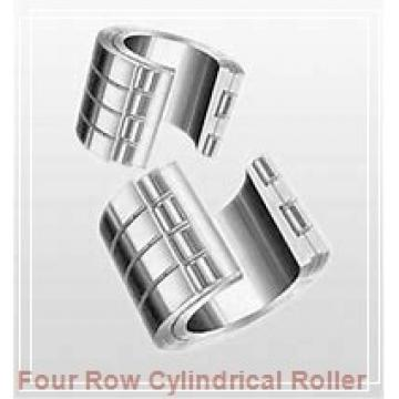 FCDP96136500/YA6 Four row cylindrical roller bearings