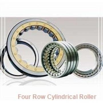 FCDP104144550/YA6 Four row cylindrical roller bearings