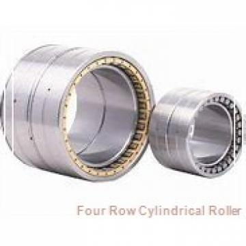 FCDP96136500A/YA6 Four row cylindrical roller bearings