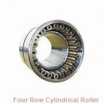 FCDP114163594/YA6 Four row cylindrical roller bearings