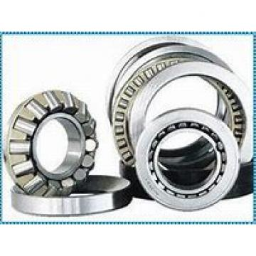 QJ1032N2MA Four point contact ball bearings
