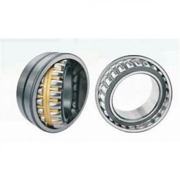 QJ1040N2MA Four point contact ball bearings