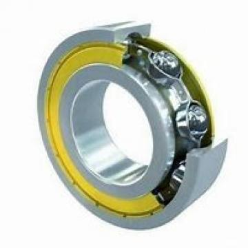 QJF1092MB Four point contact ball bearings