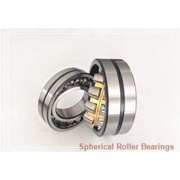 23120CA/W33 Spherical roller bearing