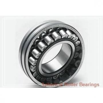 23176CA/W33 Spherical roller bearing