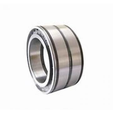 140TDO225-2 Double inner double row bearings TDI