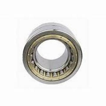 260TDO360-2 Double inner double row bearings TDI