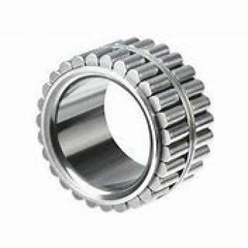 140TDO270-1 Double inner double row bearings TDI