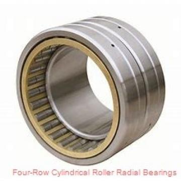 300rX1846 four-row cylindrical roller Bearing assembly