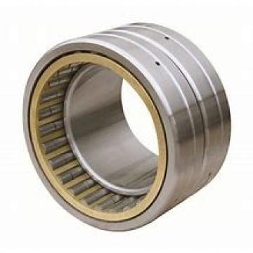 200arvsl1585 226rysl1585 four-row cylindrical roller Bearing inner ring outer assembly