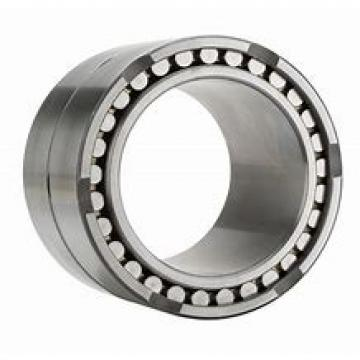 730rX3064a four-row cylindrical roller Bearing inner ring outer assembly