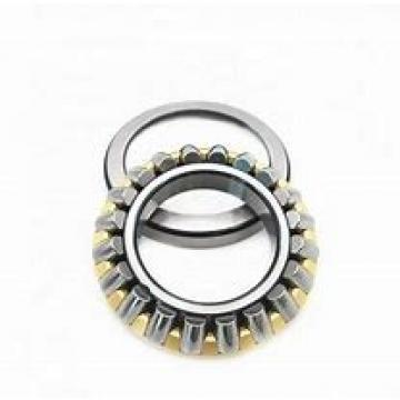 300arXsl1845w217 332rXsl1845 four-row cylindrical roller Bearing inner ring outer assembly
