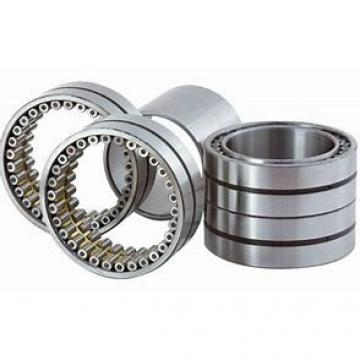 200ryl1544 four-row cylindrical roller Bearing inner ring outer assembly