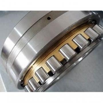 280arvsl1764 308rysl1764 four-row cylindrical roller Bearing inner ring outer assembly