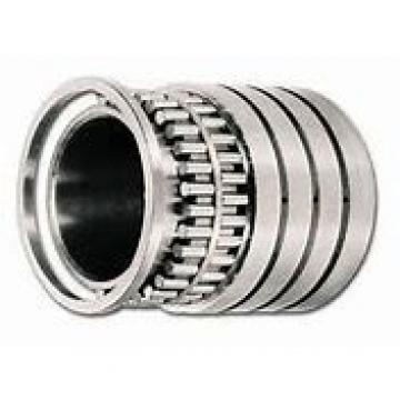 760RX3166 RX-1 Four-Row Cylindrical Roller Bearings