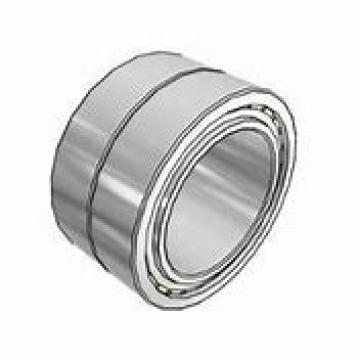 390ARXS2088 431RXS2088 Four-Row Cylindrical Roller Bearings