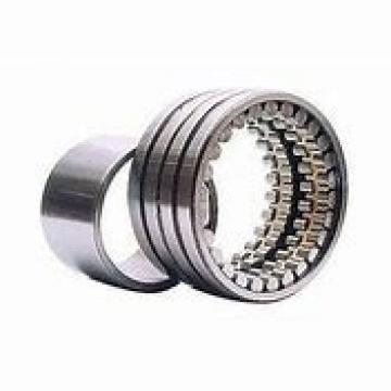 440RX2245 RX-1 Four-Row Cylindrical Roller Bearings