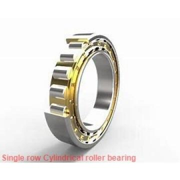 NU3340M Single row cylindrical roller bearings